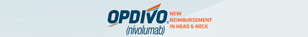 Opdivo banner
